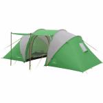 Палатка GREENELL Космо 4