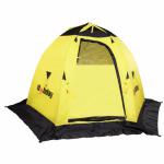 Палатка HOLIDAY EASY ICE 6 H-10531