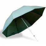 Зонты NAUTILUS art. d-190см NT9204
