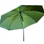 Зонты NAUTILUS art. d-220см NT9205