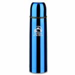 Термос АРКТИКА art. 102-500 синий
