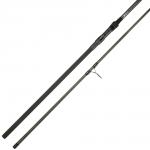 Удилище карповое DAIWA BLACK WIDOW BWC2400-AD 12ft 3.60м 4lbs Marker