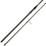 Удилище карповое DAIWA BLACK WIDOW BWC3500-AD Spod