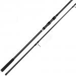 Удилище карповое DAIWA WINDCAST WNC 3300-3 3.90м 3.00lb