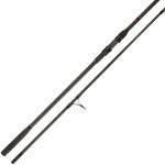 Удилище карповое PROLOGIC C3 12 3 lbs 2 sec