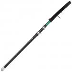 Удилище карповое SALMO TAIFUN TELE CARP 3.25lb/3.60