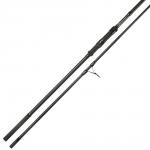 Удилище карповое SHIMANO ALIVIO DX SPECIMEN 12-550 SPOD