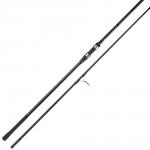 Удилище карповое SHIMANO TRIBAL TX-1 12-300