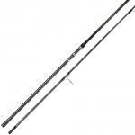 Удилище карповое SHIMANO TRIBAL TX-5 13-350 INTENSITY