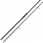 Удилище карповое SONIK S 3  Marker Rod 12ft 3.00lb