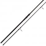 Удилище карповое SONIK S 4 Carp Rod 12ft 3.50lb