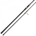 Удилище карповое SONIK SK3 XTR CARP ROD 12ft 3.25lb (50mm.)