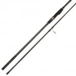 Удилище карповое SONIK SK4 XTR CARP ROD 12ft 3.00lb (50mm.) 520