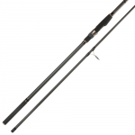 Удилище карповое SONIK SK4 XTR MARKER ROD 12ft 3.50lb