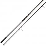 Удилище карповое SONIK SKS CARP ROD 13ft 3.50lb (50mm)