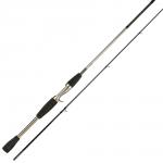 Удилище кастинговое SHIMANO AXIS 1661-2L