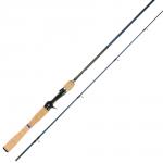 Удилище кастинговое SHIMANO BASS ONE R 163ML2