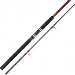 Удилище cпециализированное DAIWA BOAT FISHER BF M27