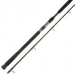 Удилище лодочное DAIWA EXCELER CATFISH 2.70m