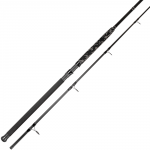 Удилище специализированное MADCAT BLACK ALLROUND 285 285cm 100 250g