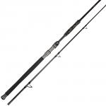Удилище специализированное MADCAT BLACK DELUXE 320 320cm 100 250