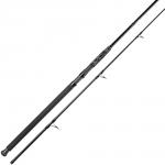 Спиннинг MADCAT BLACK SPIN 240 40-150g