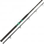 Удилище специализированное MADCAT CAT-STICK 270 150-300g