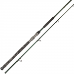 Удилище специализированное MADCAT GREEN DELUXE 275 150-300g