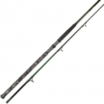 Удилище специализированное MADCAT GREEN HEAVY DUTY 270 200-400g