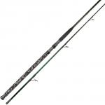 Спиннинг MADCAT GREEN SPIN 270 40-150g