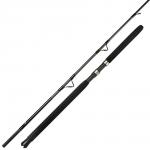 Удилище лодочное SHIMANO BEASTMASTER AX BT S 7'6