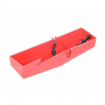 Нож для ледобура MORA art. чехол (Ice диам.175мм и 200мм)