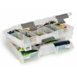 Коробка PLANO box 4600-00