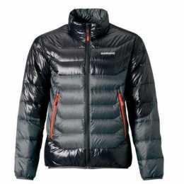 Куртка SHIMANO JA-052M Черный XL