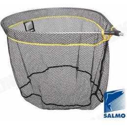 Голова для подсачека SALMO art. 40X50см.