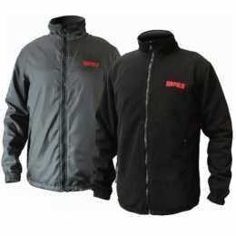 Куртка RAPALA REVERSIBLE JACKET XL
