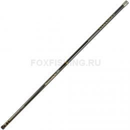 Ручка для подсачека SABANEEV MASTER 4 метра