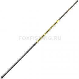 Ручка для подсачека SHIMANO BEASTMASTER AX 3 метра