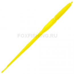 Эстрактор NAUTILUS art. Plastic Disgorger Fine Needle