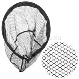 Голова для подсачека NAUTILUS art. LNTC-455530 Tench Carp TENCH CARP