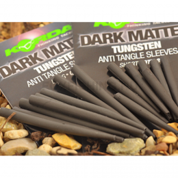 Антизакручиватель KORDA Anti Tagle Tungsten Long KDMATL