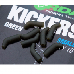 Коннектор KORDA для крючка Green Small KICK01
