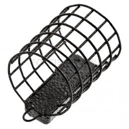 Кормушка RIG SPORT M 30 грамм