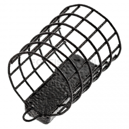 Кормушка RIG SPORT M 50 грамм