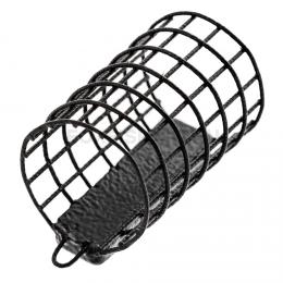 Кормушка RIG SPORT XS 50 грамм