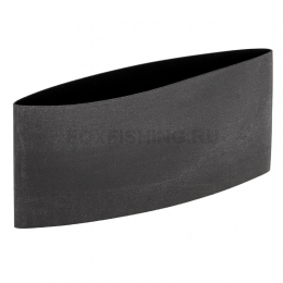 Кормушка RIG термоусадочный чехол для XS, XL, XXL