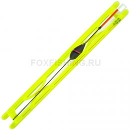 Поплавочная оснастка NAUTILUS art. NRF-910 d-0.14мм 1.5гр