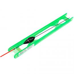 Поплавочная оснастка NAUTILUS art. NRF-911 d-0.18мм 3гр