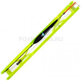 Поплавочная оснастка NAUTILUS art. NRF-912 d-0.18мм 4.0гр
