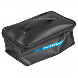 Емкость FLAGMAN ARMADALE EVA для кормушек 300х200х120мм